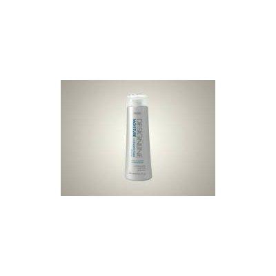 Regis designline moisture shampoo beauty - Specchiera bagno amazon ...