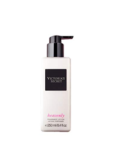 Victoria's Secret Heavenly Fragrance Lotion 8.4 fl oz
