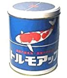 除藻剤 トルモアップ(500トン用)300g
