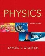 Physics 2ND EDITION pdf