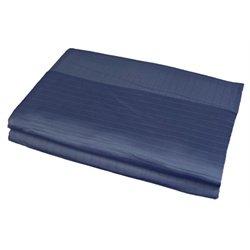 vera-wang-woven-rib-stripe-king-coverlet-stone-blue