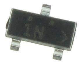Darlington Transistors NPN Transistor Darlington, Pack of 1000