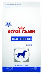 Royal Canin Veterinary Diet Ultamino Dry Dog Food 8.8 lbs bag by Royal Canin