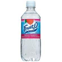 fruit2o-raspberry-16-ounce-bottles-pack-of-24