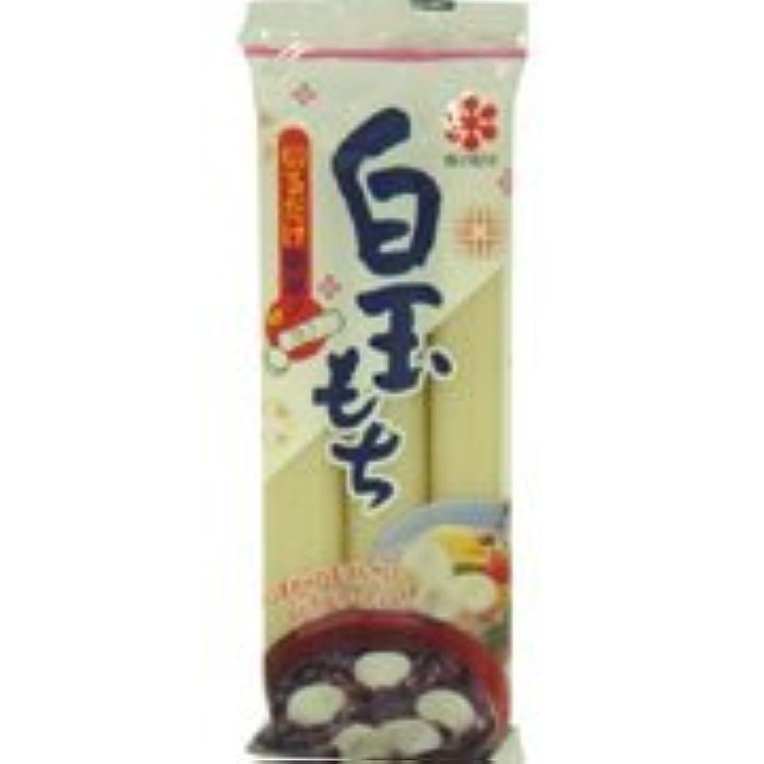 シングル寛大なエンコミウム特上 白玉粉 / 1kg TOMIZ/cuoca(富澤商店)