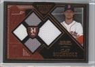 clay-buchholz-6-99-baseball-card-2016-topps-museum-collection-single-player-primary-pieces-quad-reli