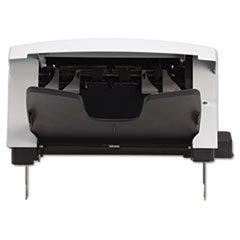HP CE404A HP LaserJet 500-sheet Stacker by HP (Image #1)