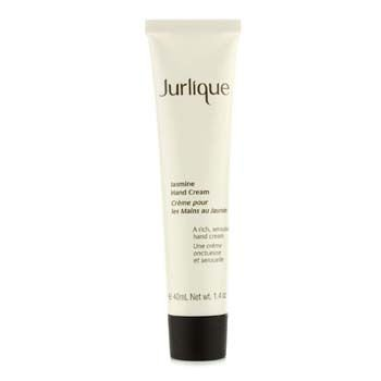 Jurlique Jasmine Hand Cream - 3