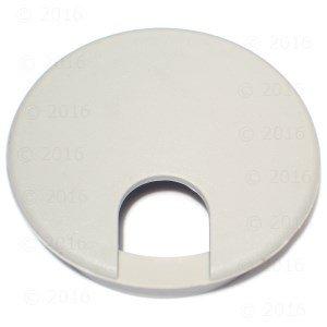 Hard-to-Find Fastener 014973285364 Grade 8 Nylon Insert Lock Nuts, 5/8-18, Piece-3