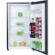 Buy all refrigerator