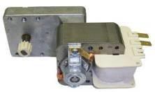 Cecilware CD175 MOR006 Aftermarket Auger Motor by OCSParts
