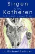 Sirgen and Katheren pdf epub