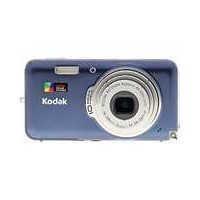 Kodak Easy Share CD93 Digital Camera