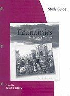 Essentials of Economics - Study Guide, 5TH EDITION PDF