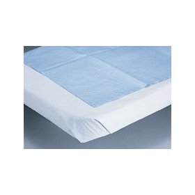 Disposable-Drape-Sheets-2-Ply-40-x-60-White-100-Unit-Case-Model-NON24339A