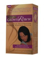 Profectiv Growth Renew Hair Restoration Topical Treatment, 4 oz (Pack of 2)