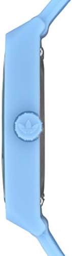 Adidas Klassische Uhr Z10-3208-00