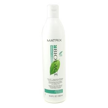 Matrix Biolage Volumatherapie Full-Lift Volumizing Shampoo (For Color-Treated Hair)