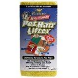Gonzo PHL Gonzo Pet Hair Lifter