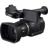 panasonic-avccam-ag-ac90a-digital-camcorder-35-touchscreen-lcd-full-hd