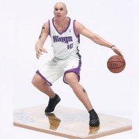McFarlane Sportspicks: NBA Series 3 Mike Bibby Action Figure