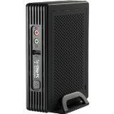 Chip PC EX-PC CPN06377 0.1-Inch Cloud Computer (Black)