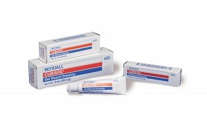Curafil Gel Wound Dressing (Size: 3 OZ , 1 Each)