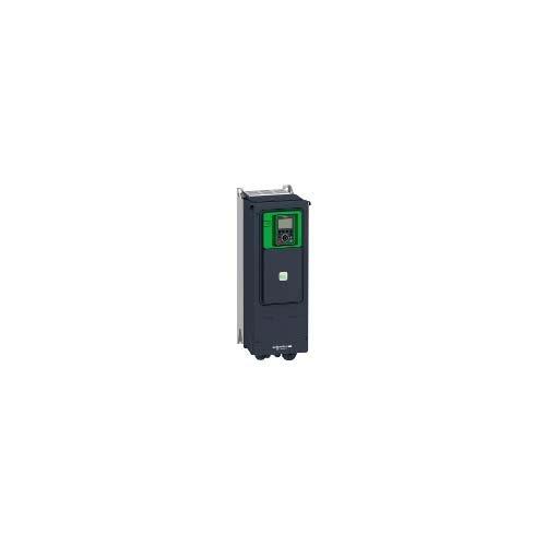 Schneider Electric ATV950D45N4 Altivar 950 45 Kw 400//480V IP55