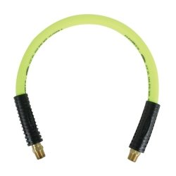 2' Swivel Whip Hose (Flexzilla ZillaWhip 1/2