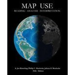 Map Use : Reading, Analysis and Interpretation, Phillip C. Muehrcke, 0960297863