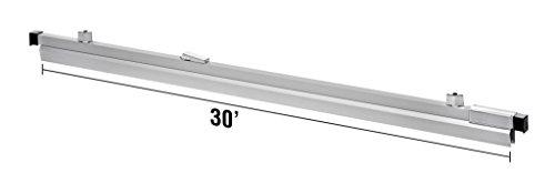 Plan Hangers - AdirOffice 30