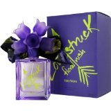 Vera Wang Lovestruck Floral Rush by Vera Wang Eau De Parfum 3.3 oz Spray -  W-6713