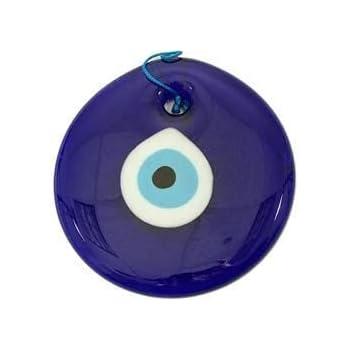 Evil Eye Large