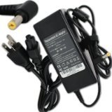 acer power supply - 1