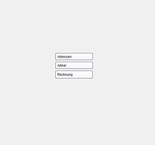 Rechnungsprogramm Rechnung Schreiben Rechnungssoftware Simpel