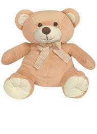 Amway Soft Toys   Cuddles