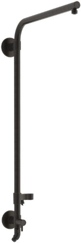 KOHLER K-45210-2BZ Hydrorail-R Beam Bath and Shower Column, Oil-Rubbed Bronze ()