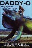 Daddy-O: Iguana Heads & Texas Tales