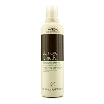 (Aveda Damage Remedy Restructuring Shampoo, 8.5 Ounce)