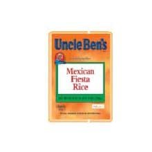 rice-uncle-bens-mexican-fiesta-6-case-259-ounce