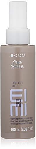 Balm Lotion - Wella EIMI Perfect Me Lightweight Beauty Balm Lotion 100ml/3.38