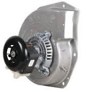J328 112 11260 jakel furnace draft inducer exhaust for Goodman furnace inducer motor replacement