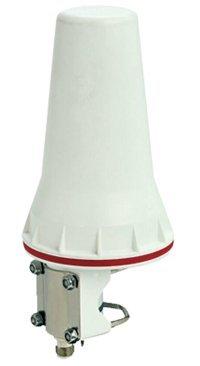 Iridium Fixed Mast Antenna AT1621-73W