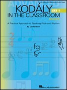 Download Kodaly in the Classroom - Advanced Set 1 ebook