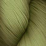 Plymouth Happy Feet 100 Sock Yarn #204 Green
