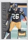 - Rod Woodson (Football Card) 1995 Skybox Premium - [Base] #106