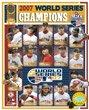 (Boston Red Sox