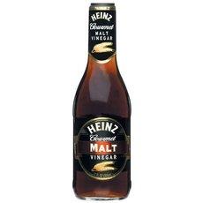 Heinz Malt Vinegar 12x 12Ounce