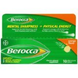 energy boost tablets - 4