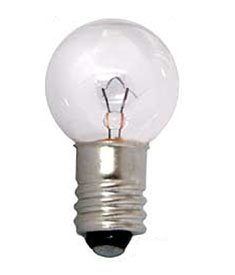 Replacement For GE GENERAL ELECTRIC G.E 157 Replacement Light Bulb
